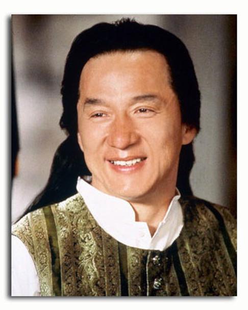 (SS3359863) Jackie Chan Movie Photo