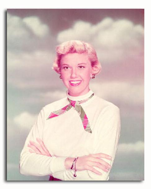 (SS3360162) Doris Day Music Photo
