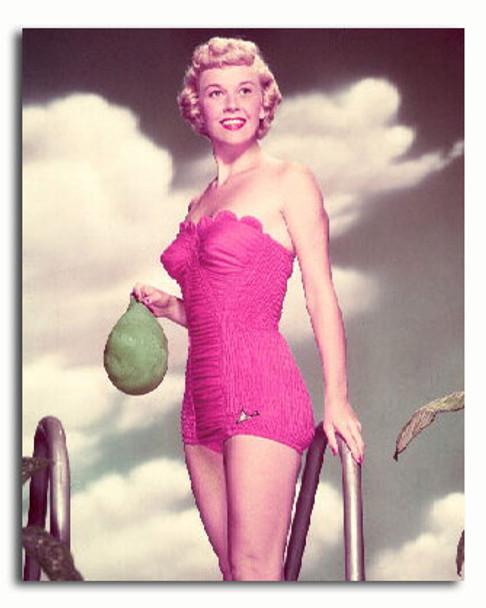 (SS3360175) Doris Day Music Photo