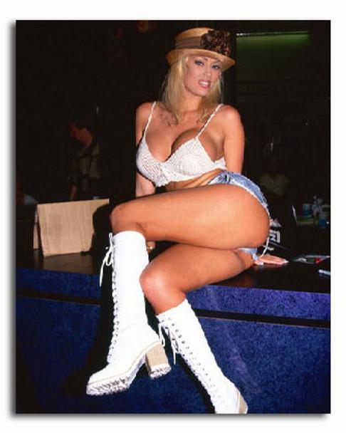 Ss3361852 Movie Picture Of Jenna Jameson Buy Celebrity -3428