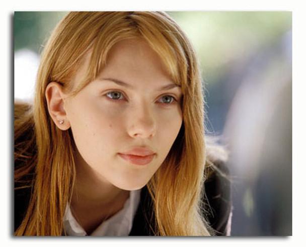 (SS3361878) Scarlett Johansson Movie Photo