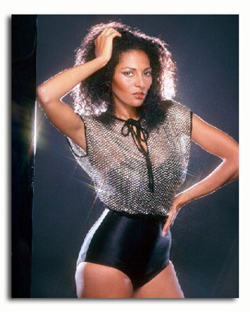 (SS3372447) Pam Grier Movie Photo