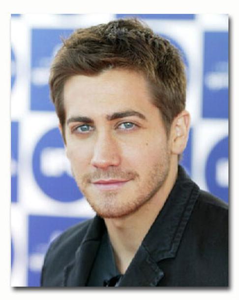 (SS3372525) Jake Gyllenhaal Movie Photo