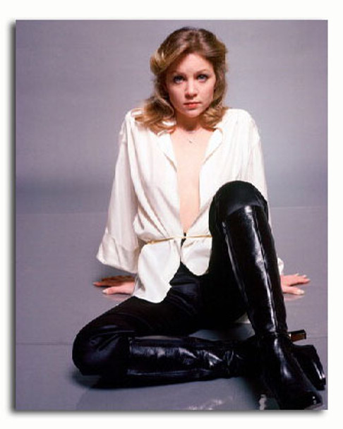 (SS3372603) Lisa Hartman Movie Photo