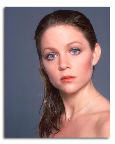 (SS3372629) Lisa Hartman Movie Photo