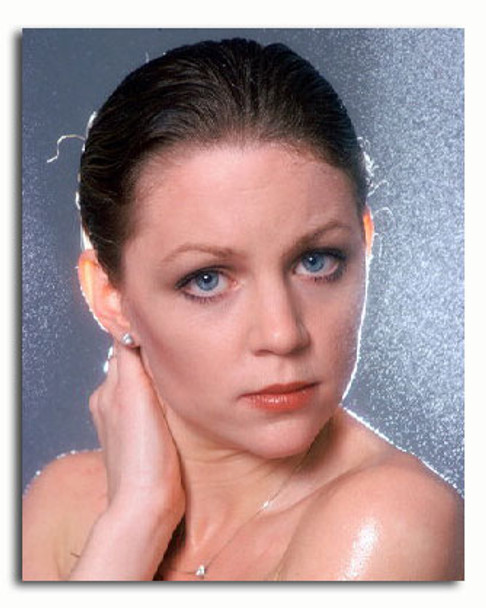 (SS3372642) Lisa Hartman Movie Photo