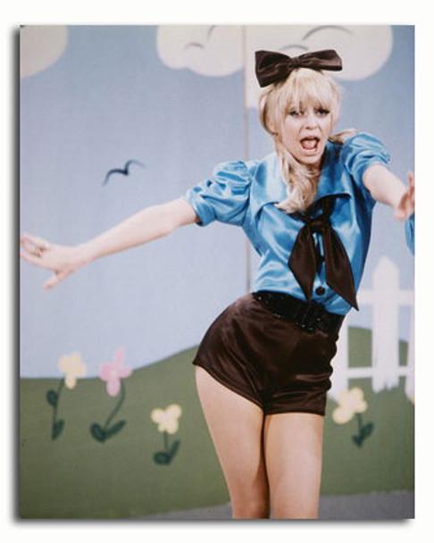 (SS3372668) Goldie Hawn Movie Photo