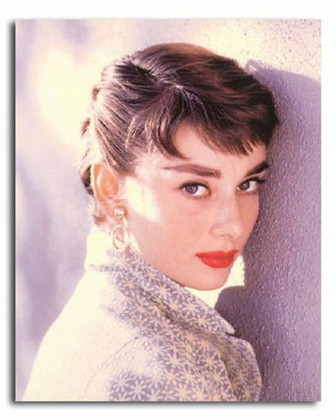 (SS3372746) Audrey Hepburn Movie Photo