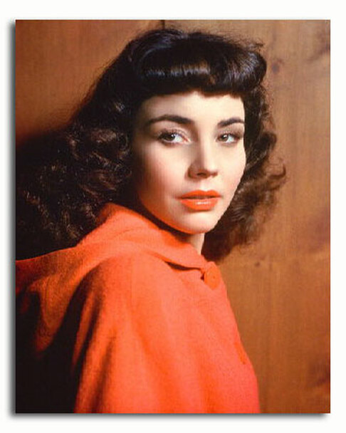 (SS3372980) Jennifer Jones Movie Photo