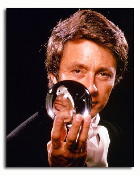 (SS3399396) Bill Bixby  The Magician Movie Photo