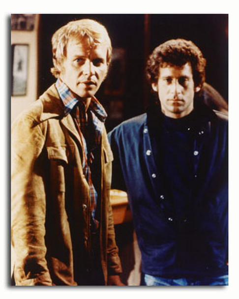 (SS3440905) Cast   Starsky and Hutch Television Photo