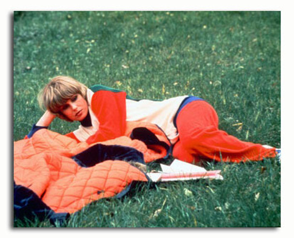 (SS3445494) Joanna Lumley  The New Avengers Movie Photo