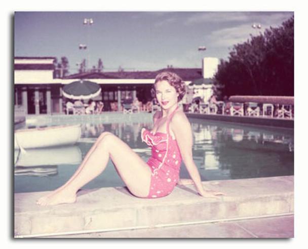 (SS3445585) Diana Lynn Movie Photo