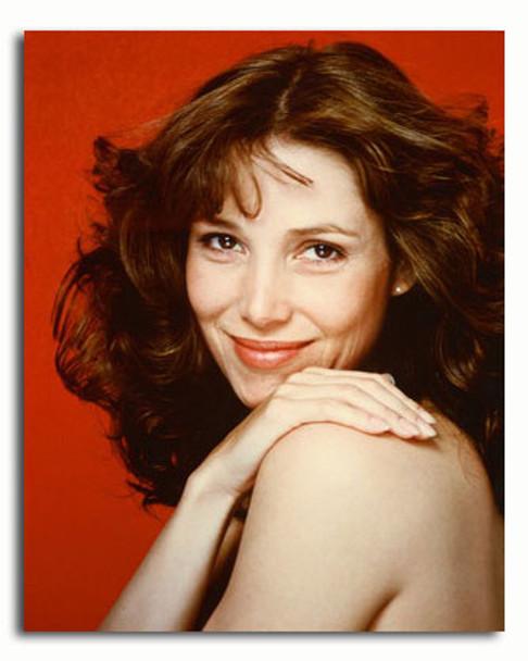 (SS3445663) Janet Margolin Movie Photo