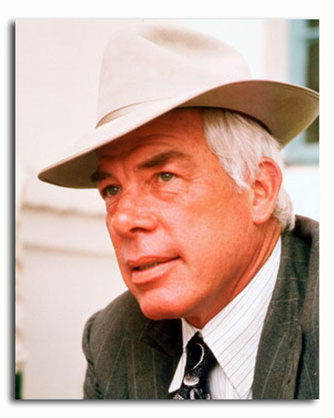 (SS3445676) Lee Marvin Music Photo