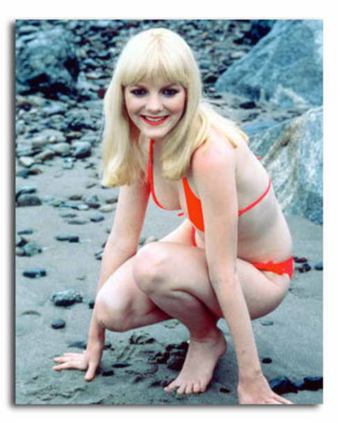 Nude pictures of alison arngrim, babe busty muscle