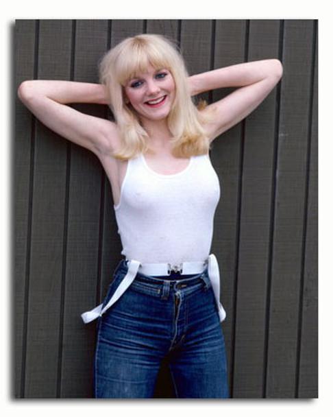 (SS3467048) Alison Arngrim Movie Photo