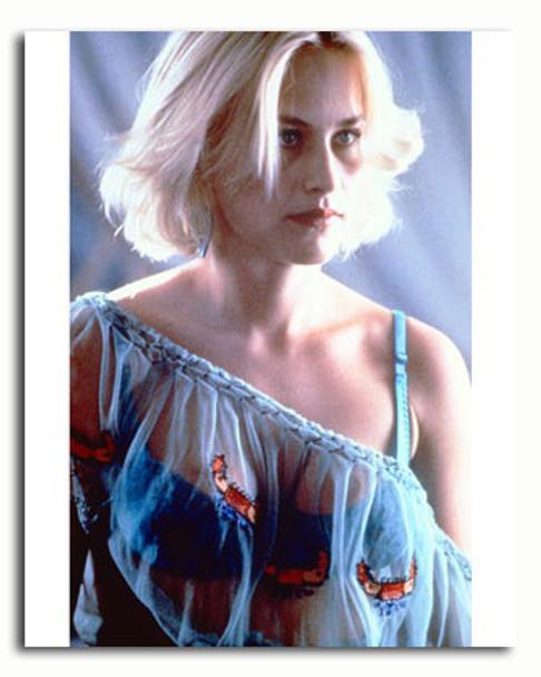 (SS3467061) Patricia Arquette Movie Photo