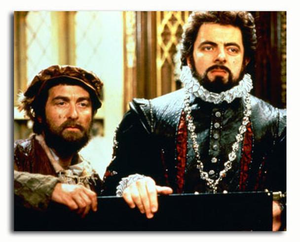 (SS3467165) Rowan Atkinson Movie Photo