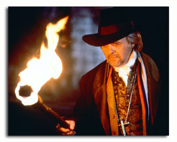 (SS3478605) Anthony Hopkins  Dracula Movie Photo
