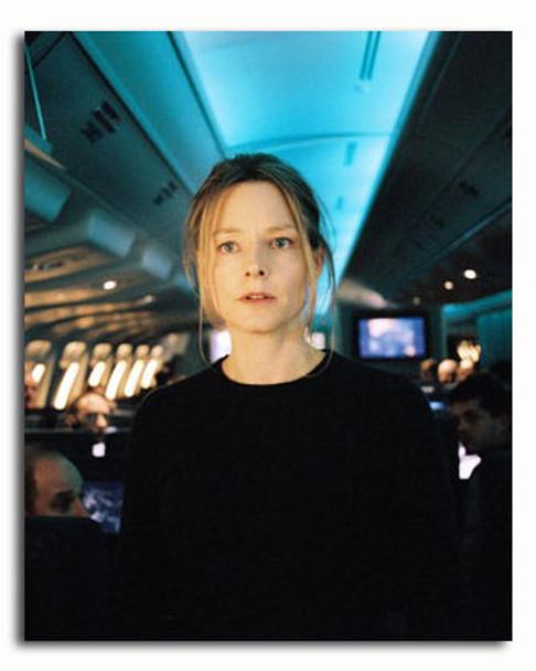 (SS3484065) Jodie Foster Movie Photo