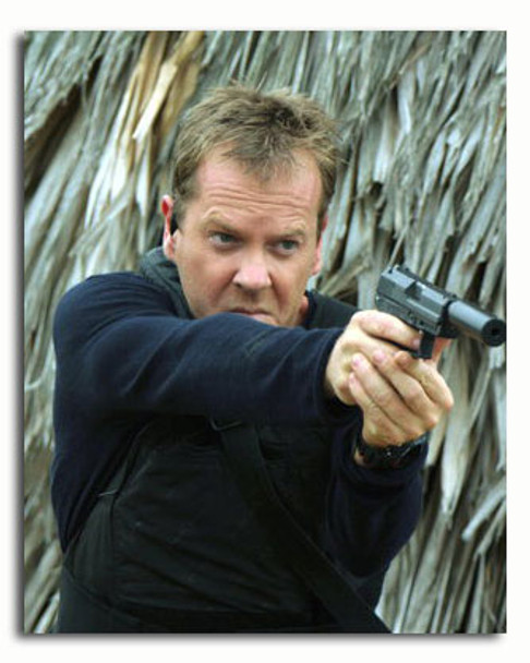 (SS3484234) Kiefer Sutherland Movie Photo