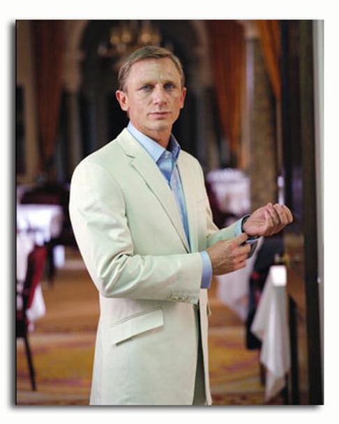 (SS3484312) Daniel Craig Movie Photo