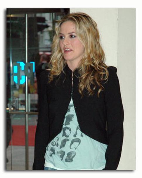 (SS3485638) Alicia Silverstone Movie Photo