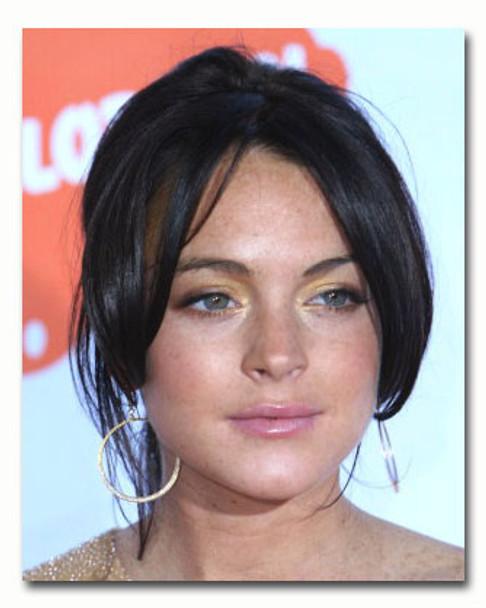 (SS3518736) Lindsay Lohan Movie Photo