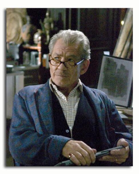 (SS3518814) Ian McKellen Movie Photo