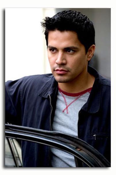 (SS3538132) Jay Hernandez Movie Photo