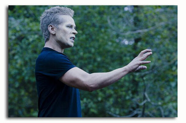 (SS3538392) Connor Trinneer Movie Photo