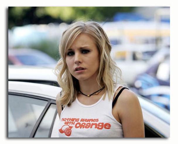 (SS3550261) Kristen Bell Movie Photo