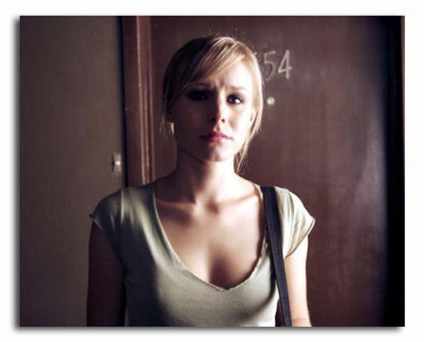 (SS3550300) Kristen Bell Movie Photo