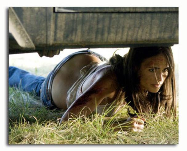 (SS3550443) Jordana Brewster Movie Photo
