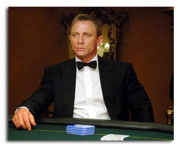 (SS3550638) Daniel Craig Movie Photo