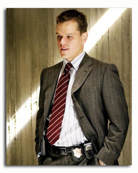 (SS3550755) Matt Damon Movie Photo