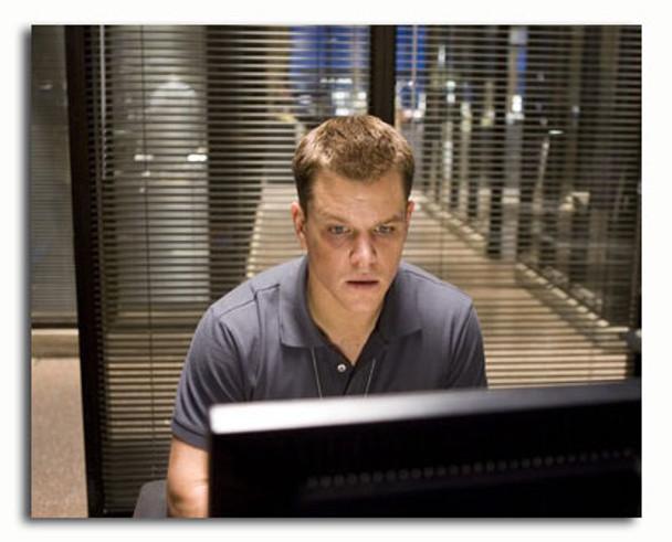 (SS3550768) Matt Damon Movie Photo