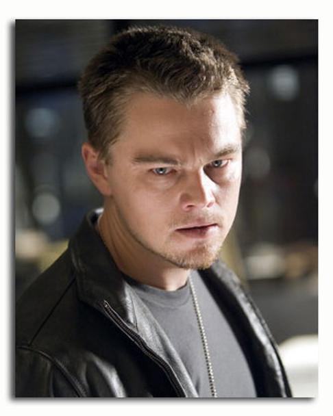 (SS3550976) Leonardo DiCaprio Movie Photo