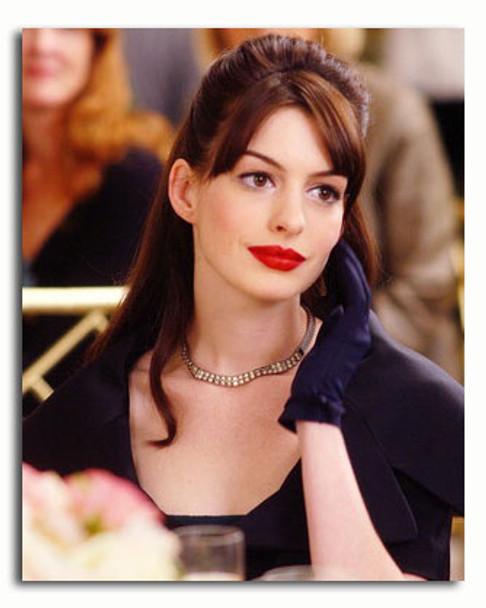 (SS3551379) Anne Hathaway Movie Photo