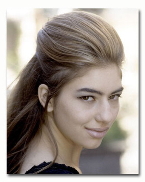 (SS3558776) Sofia Coppola Movie Photo