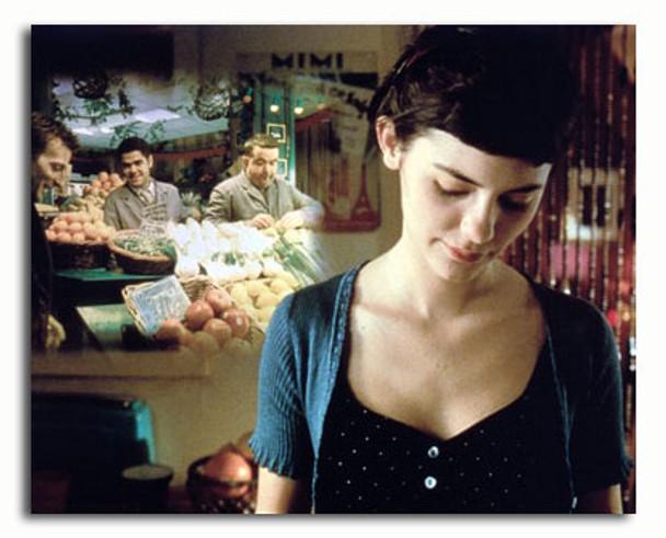 (SS3561207) Audrey Tautou Movie Photo