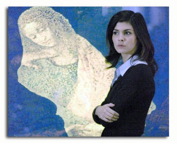 (SS3561220) Audrey Tautou Movie Photo