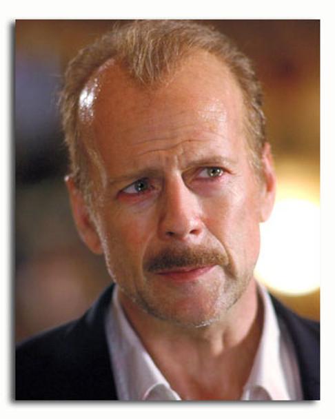 (SS3561272) Bruce Willis Music Photo