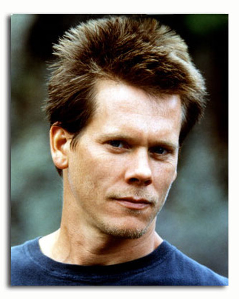 (SS3561324) Kevin Bacon Movie Photo