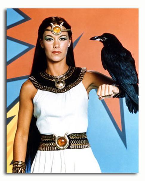 (SS3561597) JoAnna Cameron  Isis Movie Photo