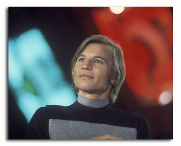 (SS3565406) Michael York Music Photo