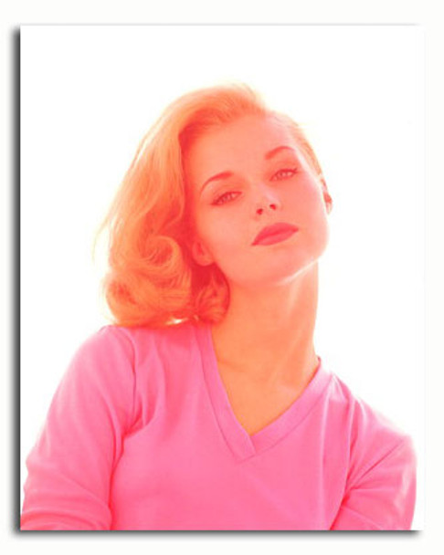 (SS3573856) Carol Lynley Movie Photo