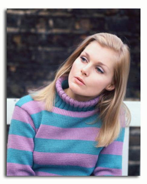 (SS3573869) Carol Lynley Movie Photo