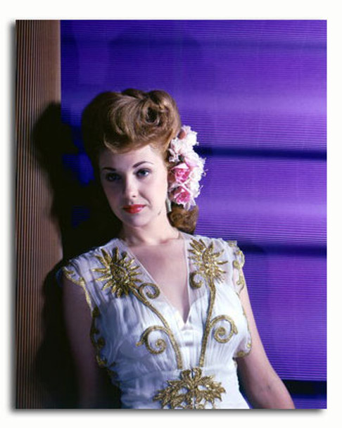 (SS3573921) Marie McDonald Movie Photo